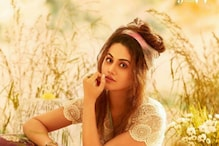Very Difficult to Get Good Films: Taapsee Pannu