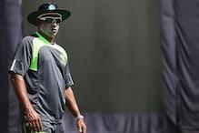 Chaminda Vaas to Identify Sri Lanka Fast Bowling Talent