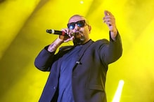Vishal Dadlani On Remixes: Toying with Someone's Legacy is Disgraceful