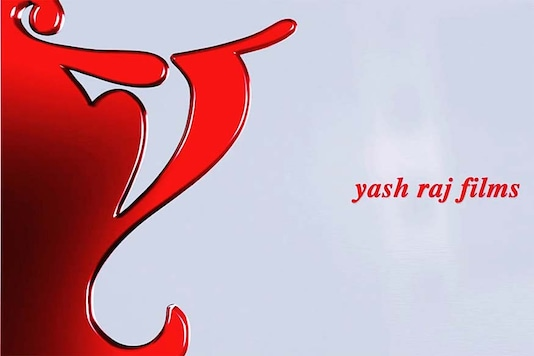 Yash Raj Films To Donate For 15,000 Daily Wage Workers In Bollywood