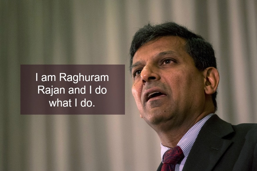 essays on banking raghuram rajan Market expert raghuram rajan advice on stock, mutual funds, commodities and more thesis on e banking pdf buscio mary research proposal topics on thesis titled essays on banking and finance free essays.