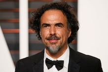 Mexican Filmmaker Alejandro Inarritu to Chair Cannes Film Festival Jury