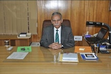 AMU Relents, Agrees to Hold Students' Union polls a Day After Cancelling Them