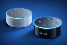 Amazon Launches a New $50 Version of Echo Dot