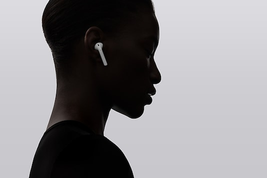 Apple AirPods 2 Reported to Sport Same Look, Better Sound, More Sensors