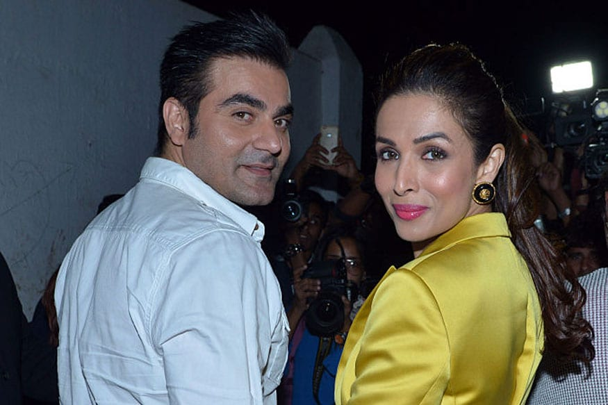 Malaika Arora Opens Up on Divorce from Arbaaz Khan: We were Making Each Other Extremely Unhappy