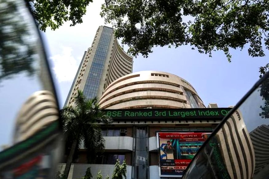 Infosys, RIL, Yes Bank, HDFC Bank and Tata Motors Among Key Stocks in Focus Today