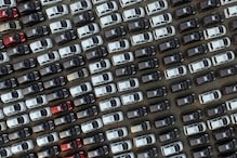 Delhi High Court Asks Car Makers to Challenge Rs 2,500 Crore Penalty by CCI in NCLAT