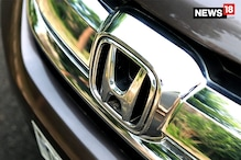 Honda to Roll Out 6 New Cars Over Next 3 Years