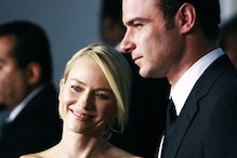 TV is Becoming a Fantastic Place for Storytelling: Naomi Watts