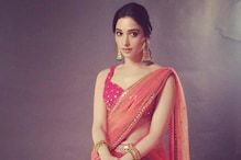 I've Been Away From Bollywood Actively To Ensure There's More Versatility: Tamannaah