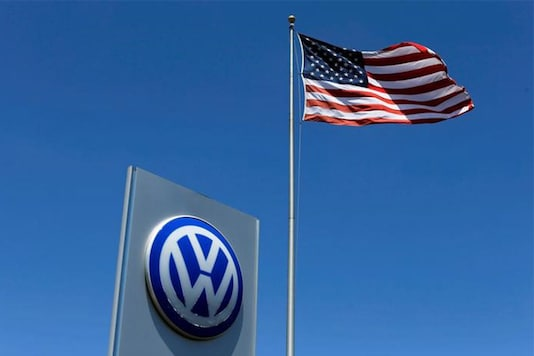 Volkswagen aims at conquering Americas to turnaround its spoilt reputation after the Diesel emission scandal. (Photo: Reuters)