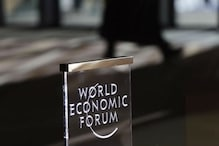 As World Economic Forum Discusses Fourth Industrial Revolution, The Hurdles in India's Path