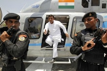 CM Akhilesh a Man in a Hurry, Inaugurates Several Incomplete Projects
