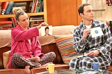 Ego Tussles Doom 'The Big Bang Theory' to Ending the Show?