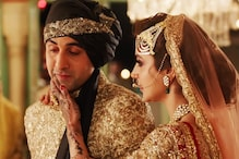 Mumbai Police Assures Smooth Release of Ae Dil Hai Mushkil on October 28