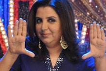 It would be Fun Modernising Movies I Love, Says Farah Khan on Directing Satte Pe Satta Remake