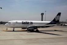 GoAir to Start International Operations in October; Connect Kannur with Dammam