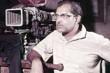 How Hrishikesh Mukherjee Managed to Silence Dharmendra, Big B