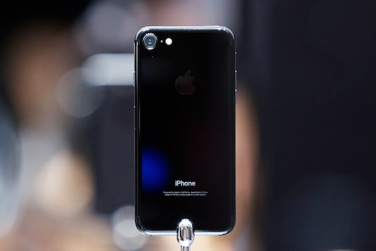 January 9 marks the tenth anniversary of Apple's iPhone. In the 10 years since, iPhone has enriched the lives of people around the world with over one billion units sold.  (Photo: Reuters)