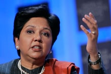 ICC Appoints Indra Nooyi as First Ever Independent Female Director