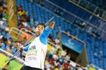 Once Taunted as 'Weak', Devendra Jhajharia is Now Two-Time Paralympics Gold Medalist
