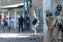 OIC Asks India to Cease Atrocities in Kashmir