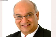 Indian-origin British MP Keith Vaz Suspended Over 'Willingness' to Buy Cocaine From Male Prostitutes