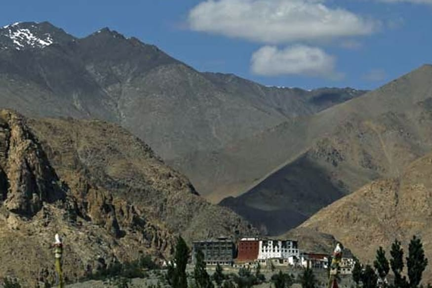 Ladakh Restoration Work Wins UNESCO Award, 2 Mumbai Projects Get Honourable Mention