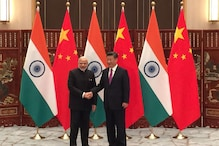China Welcomes Narendra Modi's Remarks on Sino-India Border