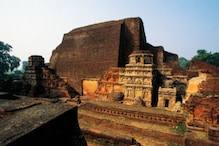 Nalanda University Grants Admission to Two Pak Students, Ignores Political Tensions