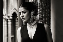 I Always Wanted To Join The Army: Nimrat Kaur