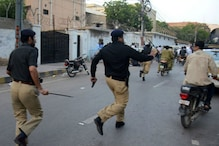 HRW Documents Rights Abuses by Pakistan Police