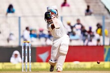 1st Test: Late Wickets Put NZ Back in the Game Against India