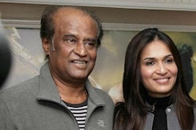 This is Why Rajinikanth Recently Visited Rishikesh