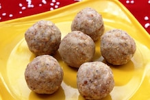 UP Man Files for Divorce After Wife Feeds Him Laddoos Every Day On Tantrik's Advice