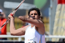 Rio Paralympics 2016: Interesting Facts About the Indian Contingent