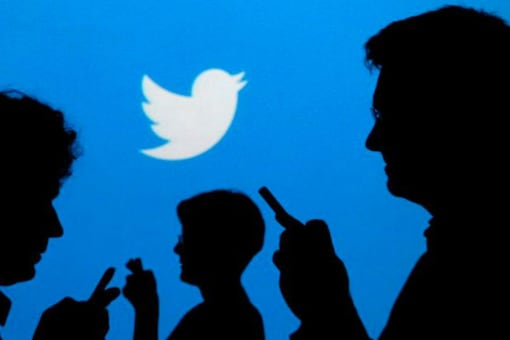 Are Most 'Celebrity' Twitter Accounts Run by Bots? (photo for representation, image: News18)