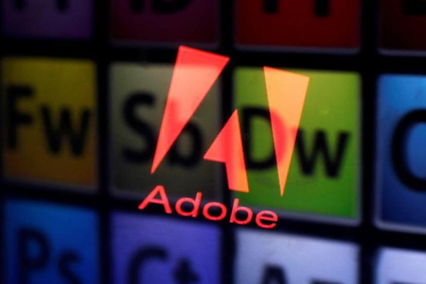 Adobe to Acquire Magento Commerce for $1.66 Billion