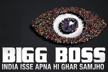 Bigg Boss 10: Now Select Final Commoner Participants on UC Browser