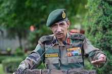 Why Soldier-Officer Bond in Indian Army Should Remain Unshakable
