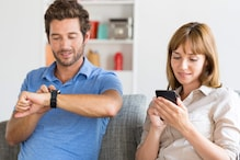 Smartphone Apps May Help Decrease Unhappiness
