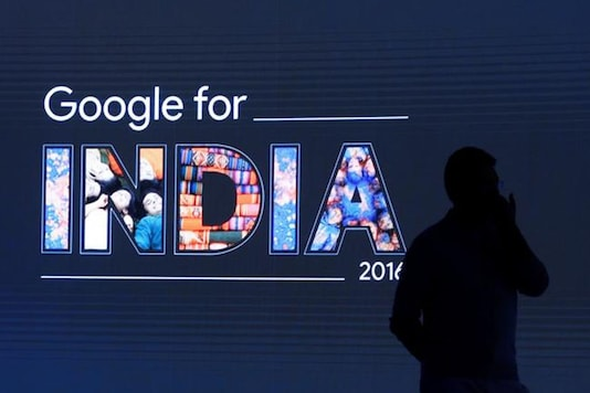 Google India Launches 'Neighbourly' App to Solve Local Queries (photo for representation, image: Reuters)
