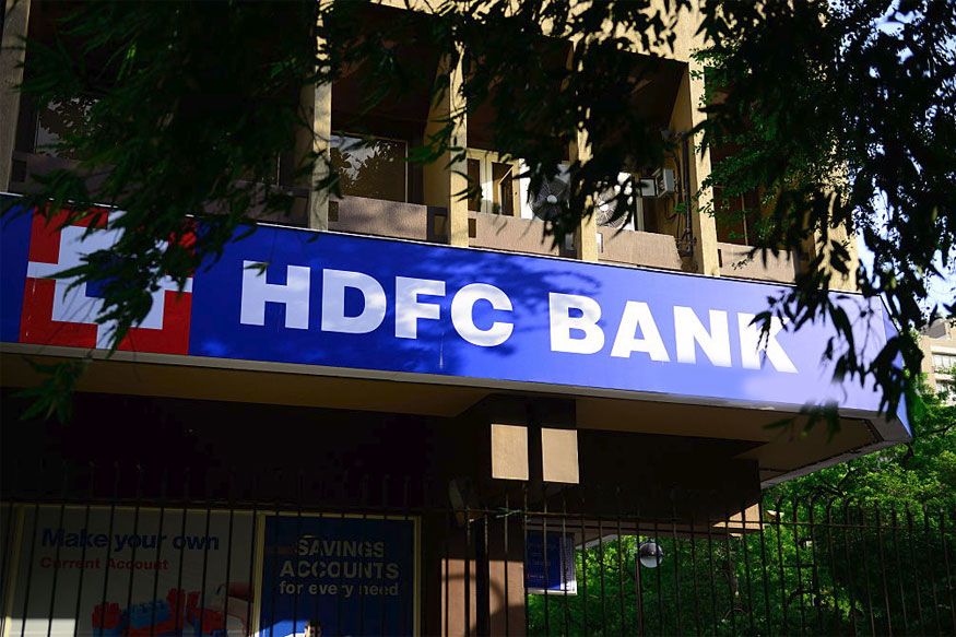 HDFC Trims Lending Rate by 10 Basis Points, Loans to Get Cheaper