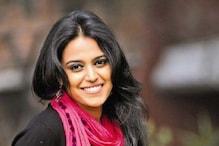 Swara Bhaskar Starts Online Petition For Law Against Mob Lynching
