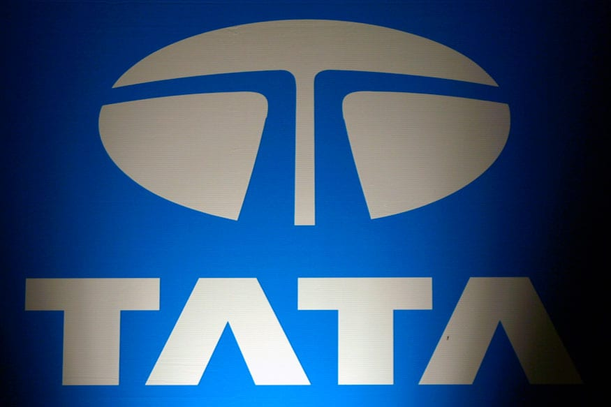 Tata Motors Arm To Sell Made In India Robot Brabo In Europe News18
