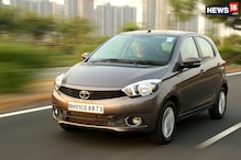 Tata Motors May Drop Small Diesel Cars From Its Portfolio in India