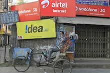Telecom Operators, ISPs Drive Online Hiring Activity in March