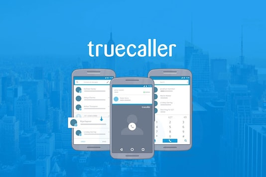 Photo for representation. (Image: Truecaller)