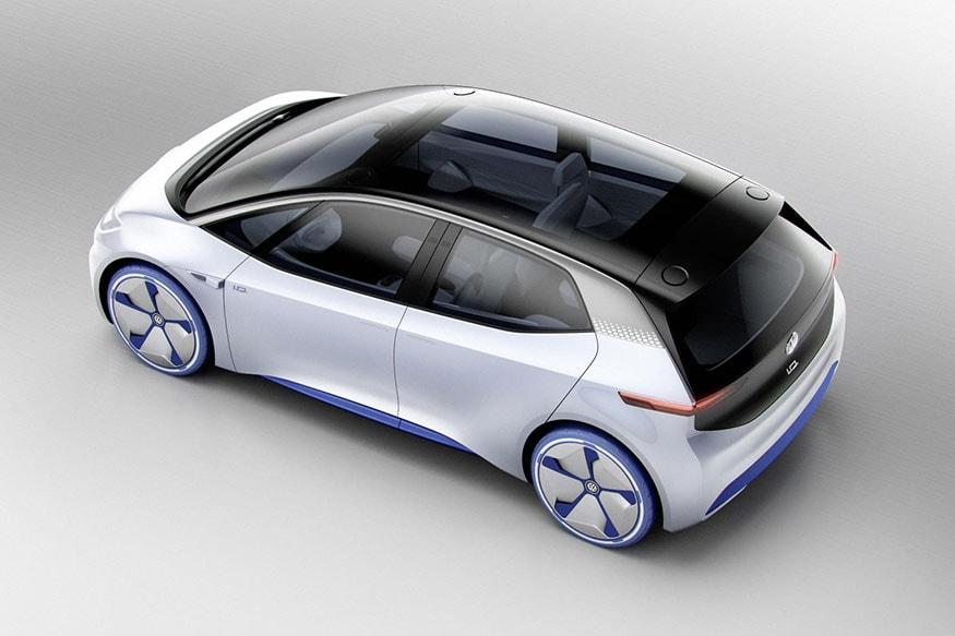 Volkswagen-ID-Rear